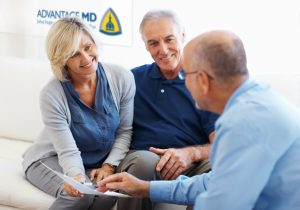 5 Questions to ask about Medicare Advantage