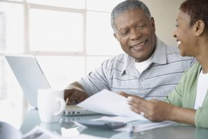 5 Top Reasons to Make this Health Plan part of your Retirement