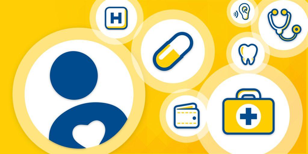 Image result for Medicare
