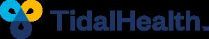 Tidal Health Logo