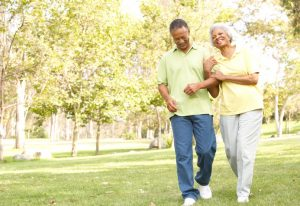 Wise Steps to Prevent  Falls